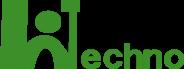 千葉県の業務用エアコン・リース・販売・取付工事|ハイテクノ