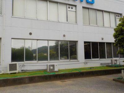 DSCN4210